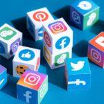 En çok kullanılan dijital platformlar