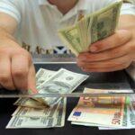 bankadan döviz hesabı nasıl açılır