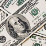 bankalardan döviz hesabı nasıl açılır