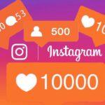 instagram takipçi sayısı nasıl arttırılır