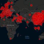 korona virüsten etkilenmeyen ülke varmı