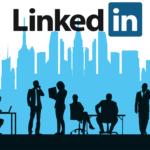 linkedin sosyal medya