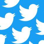 twitter sosyal medya